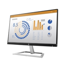 HP 23.8''N240 LED IPS