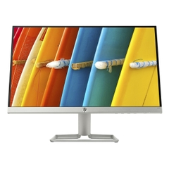 HP 21.5''22F LED IPS
