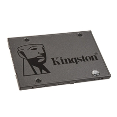 Ổ SSD Kingston SA400 120Gb SATA3