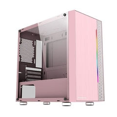 Bộ PC Intel Core I5-9400F /Ram 8G / RX 570 8gb