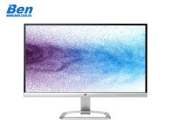 HP 23.8''24ER LED IPS
