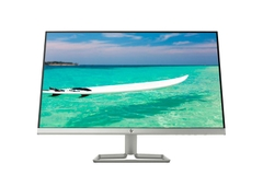 HP 27''27F LED IPS