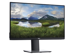 Dell 23,8''P2419H LED IPS