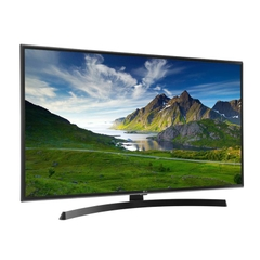 Smart Tivi 4K UHD LG 70 inch 70UK6540
