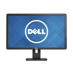 Dell 21.5''E2215HV LED