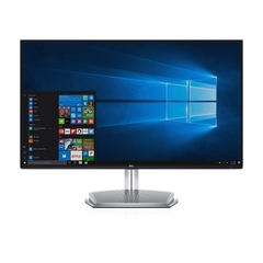 Dell 27''S2718H LED IPS