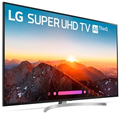 Smart Tivi 4K UHD LG 43 inch 43UK6540