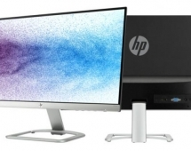 HP 21.5''22ES LED IPS