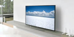 Smart Tivi HD Sony 32 inch 32W610F