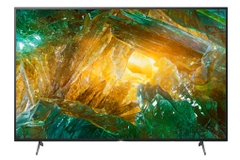 Android Tivi Sony 4K 49 inch KD-49X8050H