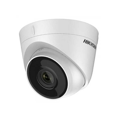 Camera IP hồng ngoại 2.0 megapixel HIKVISION DS-2CD1323G0E-IF