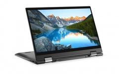 Laptop Dell Inspiron 7306 N7306A (i7-1165G7/RAM-16GB/SSD-512GB/13.3inch/UHD/Touch/Win10/Đen)