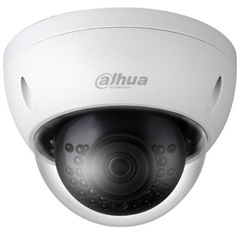 Camera IP Dome hồng ngoại 4.0 Megapixel DAHUA IPC-HDBW4431EP-AS