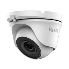 Camera Turbo HD 1MP HiLook THC-T110
