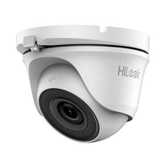 Camera Turbo HD 4MP HiLook THC-T140-P