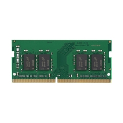 DDRam 4 Kingston 8GB/2666 For Laptop (1.2V)
