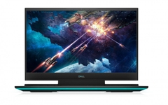 Laptop Dell Gaming G7 7500 G7500A (i7-10750H/RAM 16GB/SSD 512GB/RTX 2060/15.6Inch FHD 144Hz/Win10/Đen)