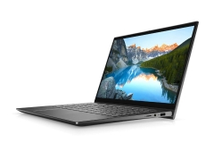 Laptop Dell Inspiron 7306 N3I5202W 2-in-1 (i5-1135G7/RAM 8GB/SSD 512GB/Iris Xe/13.3inch FHD Touch/Win10/Đen)