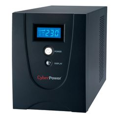 UPS Cyber Power VALUE1500ELCD-AS
