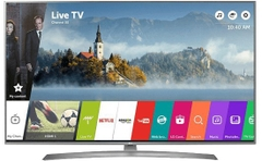 Smart Tivi 4K UHD LG 43 inch 43UK6340PTF