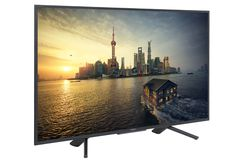Internet Tivi Full HD Sony 40inch 40W650D