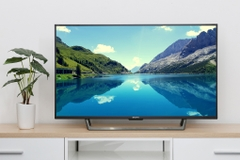 Smart Tivi Full HD Sony 50 inch 50W660F