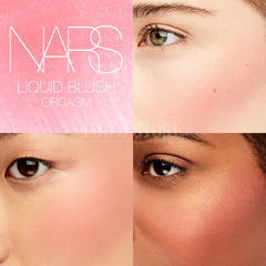 Má Hồng Nars Liquid Blush (15ml)