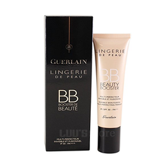 BB cream - Lingerie de Peau BB Beauty Booster Multi Perfecting Makeup SPF 30 PA+++