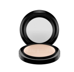 Phấn Highlight MAC Mineralize skinfinish natural light
