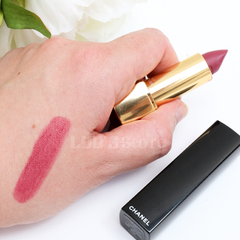 Son Chanel Rouge Allure Velvet Luminous Matte Lip Colour (3.5g)