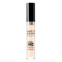 Che Khuyết Điểm Make Up For Ever HD