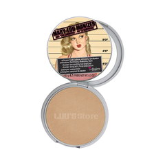 Highlight Mary Lou Manizer The Balm