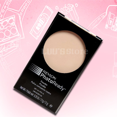 Phấn Phủ Revlon PhotoReady Powder
