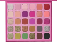 Bảng Phấn Mắt THE JEFFREE STAR ARTISTRY PALETTE