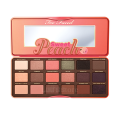 Bảng phấn mắt Too Faced Sweet Peach Eye Shadow Palette