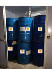 Thùng chứa keo sử dụng để sản xuất tấm làm mát cho máy 18.000