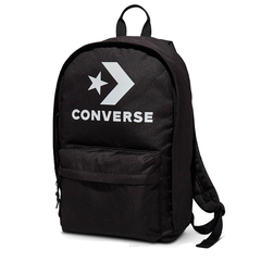Converse EDC 22 Backpack- Black