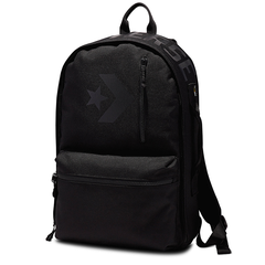 Converse Cordura Street 22 Backpack - Black