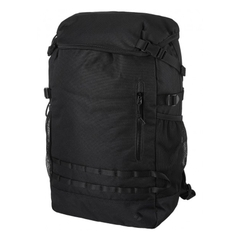 Converse Top Loader Backpack - Black