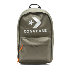 Converse EDC 22 Backpack - Field Surplus