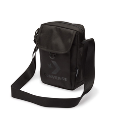 Converse Cross Body 2 - Black