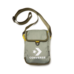Converse Cross Body 2 - Jade Stone