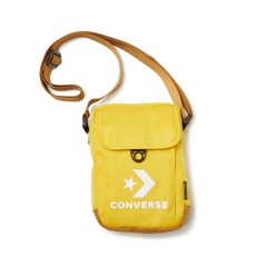 Converse Cross Body 2 - Vivid Sulfur