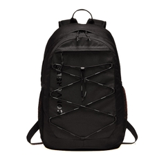 Converse Swap Out Backpack - Black