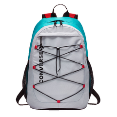 Converse Swap Out Backpack - Wolf Grey