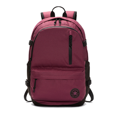 Converse ​Straight Edge Backpack