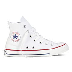 Converse Chuck Taylor All Star Classic White - Hi