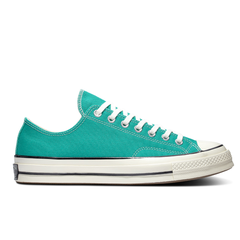 Converse Chuck Taylor All Star 1970s Bold Jadel - Low