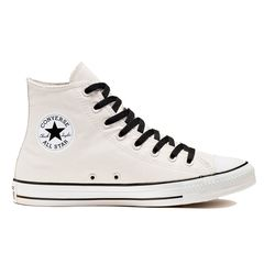 Converse Chuck Taylor All Star We Are Not Alone Pale Putty - Hi