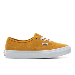 Vans Authentic Pig Suede